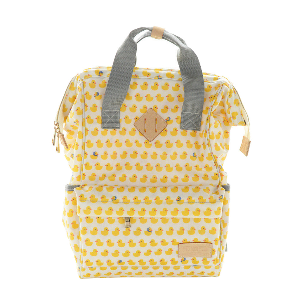 Large Capacity Mummy Maternity Bag BackPack On Stroller Baby Nappy Bag Multifunctional Mummy Diaper Bag Nursing For Baby Care flower diaper bag fashion mom baby maternity bag stroller shoulder multifunctional handbag large capacity nappy bag baby care