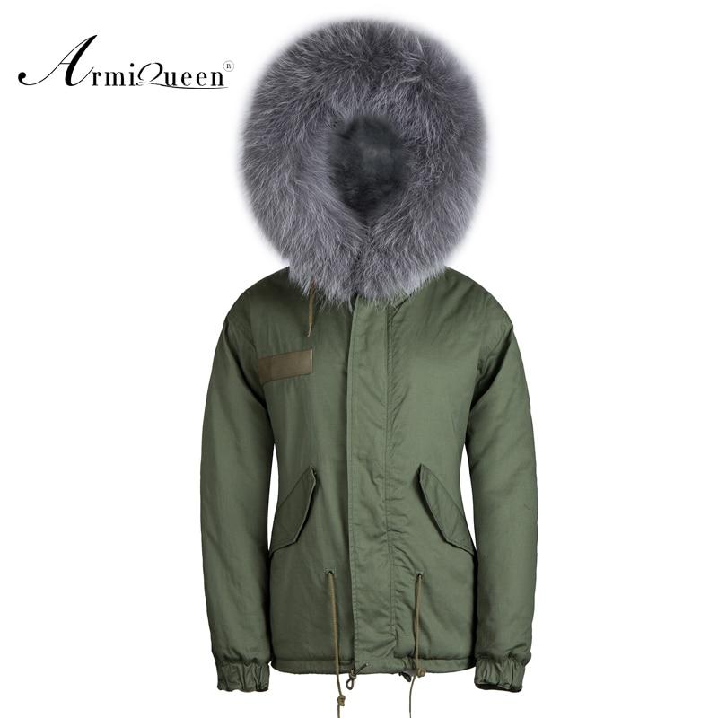 wholesale fashionable high quality gray fur coat winter faux furs coat for men women