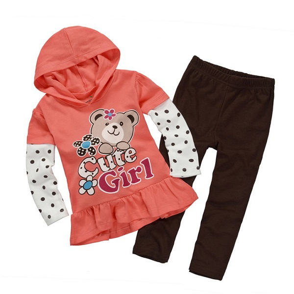 Online Get Cheap Discount Cool Baby Clothes -Aliexpress.com ...