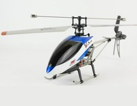 3pcs Lot Double Horse 9116 2 4G Helicopter 4CH GYRO Metal DH9116 4ch 2 4G Rc
