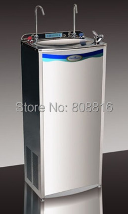 Exceptionnel Commercial Water Fountain, Water Fountain, Water Chiller.water Dispenser