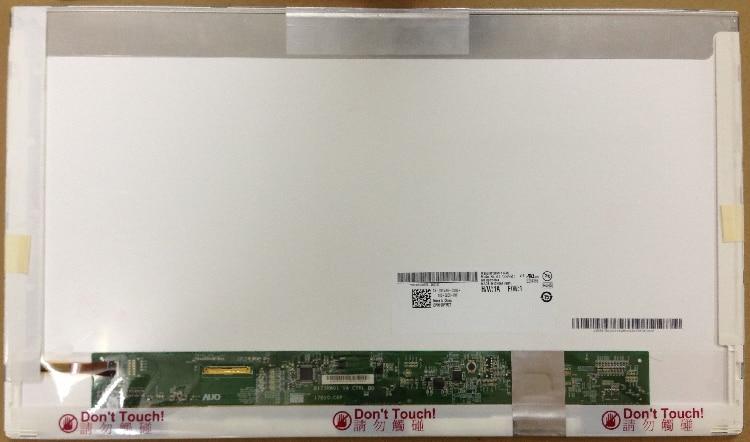 B173RW01 V.2 & V.4 New 17.3 HD MATTE LED LCD Screen fits FOR HP Pavilion G7