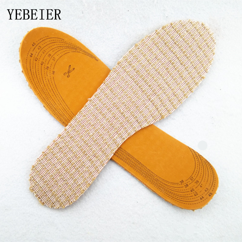 Soft colourful latex cellular cushioning soft and comfortable insole of shoes for men and women soft computing based techniques in cellular manufacturing systems