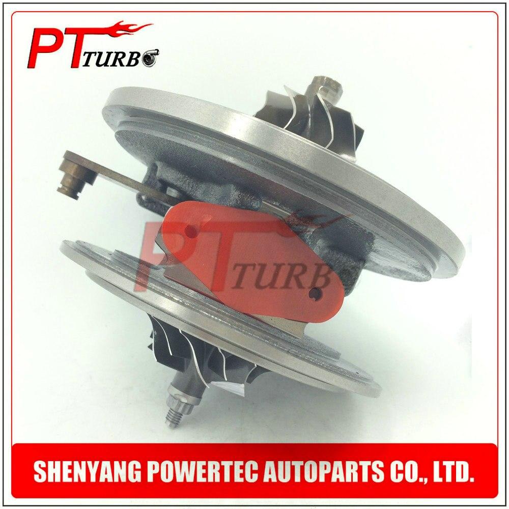 цена на GTB1549VK turbocharger cartridge for Chevrolet Captiva 2.0 L 150HP Z20S 150HP 2008-2011 - Core assy CHRA turbine 762463
