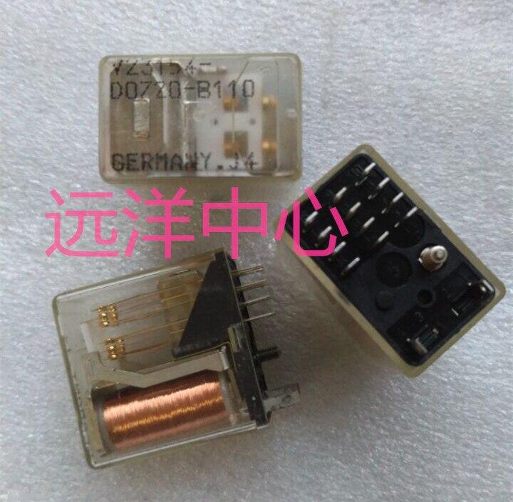V23154-D0720-B11014