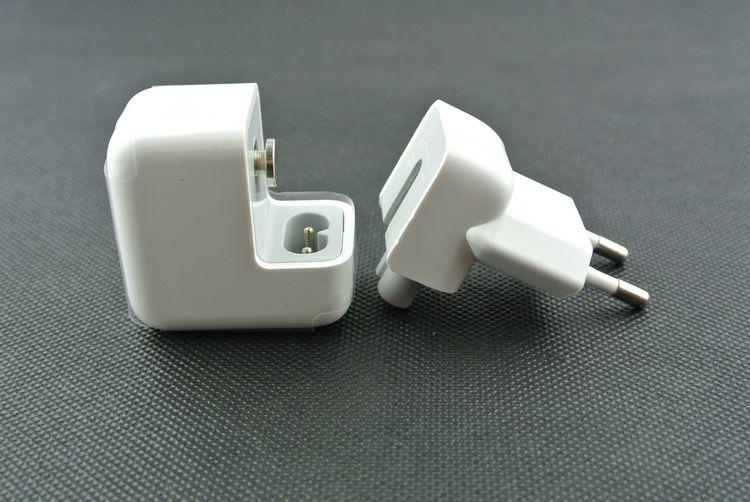 מקורי 10W 2.1 USB מטען קיר של האיחוד האירופי/ארה