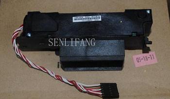 C6074-60400  C6072-60179 C6704-60369   Drop detector (sensor) assembly Refurbished  for   DesignJet 1050 1055 5500 detector