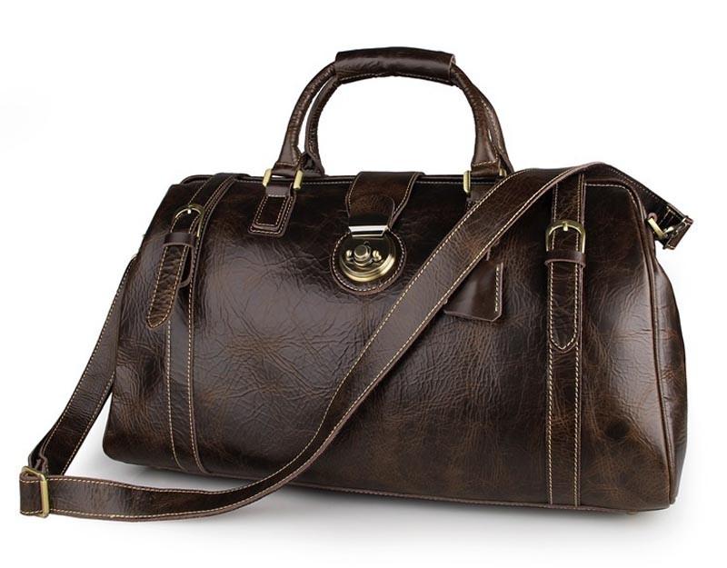 travel bag-084 (19)