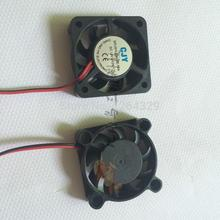 3D printer 12V turbo-blower mini fan 40 * 40 * 10mmfor MK8Ultimak/Rep / 3d printer parts for DIY