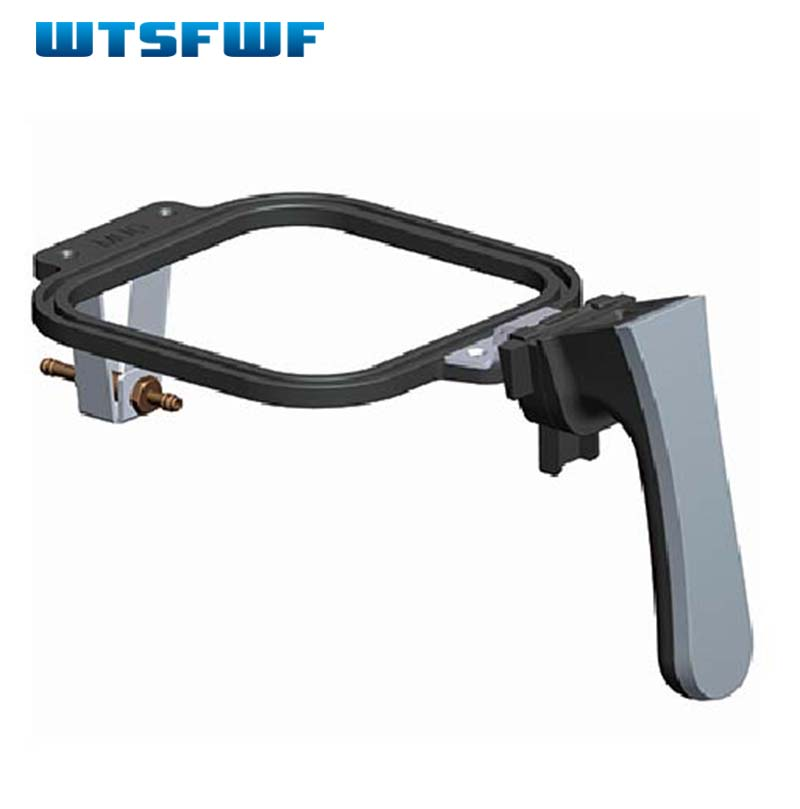 Wtsfwfที่มีคุณภาพสูงอลูมิเนียมกรอบสำหรับST 1520เครื่องC2 3Dแก้วระเหิดกดความร้อนโอนเครื่องเครื่องพิมพ์-ใน ชิ้นส่วนเครื่องพิมพ์ จาก คอมพิวเตอร์และออฟฟิศ บน title=