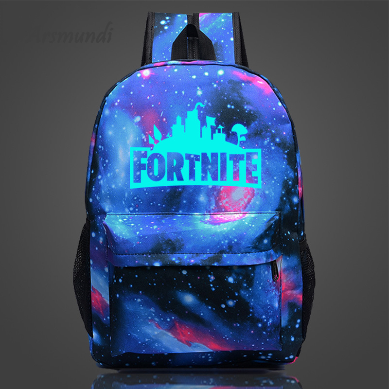 fortnite-cool-night-luminous-backpack-school-bags-for-boys-and-girls-schoolbags-for-teenagers-printing-school-bagpack-satchel