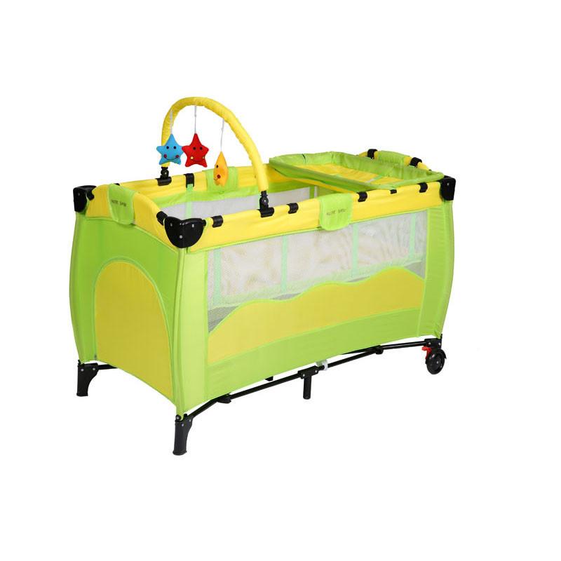 baby playpen bed17