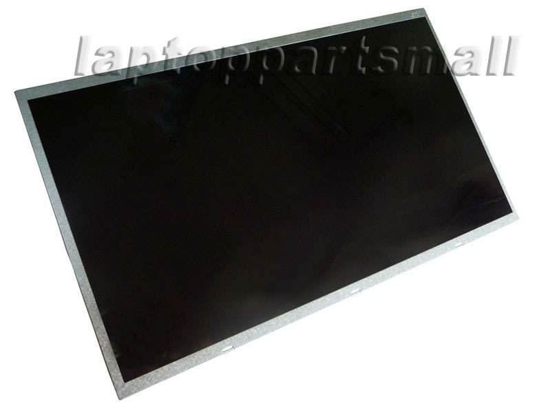 NEW A+ 11.6 Laptop LCD Screen LED Panel HD Display for ACER ASPIRE 1825PTZ One 751H-1279 AO753 753