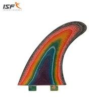 무료 배송 FCS 서핑