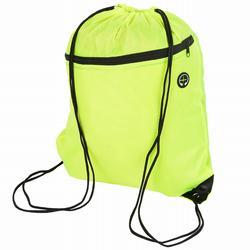 2018 Для женщин Водонепроницаемый Drawstring сумка однотонная Повседневная backapack Кемпинг легкая спортивная сумка Для мужчин открытый рюкзак