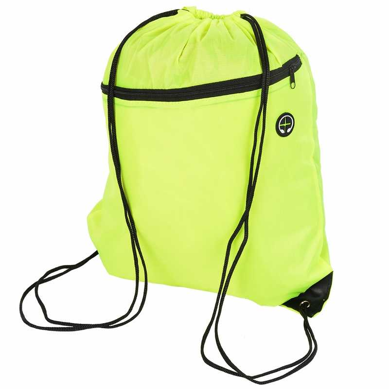 b68830735158 2018 Women Waterproof Drawstring Bag Solid casual backapack Camping  Lightweight Gym Bag Men Outdoor Backpack cheap