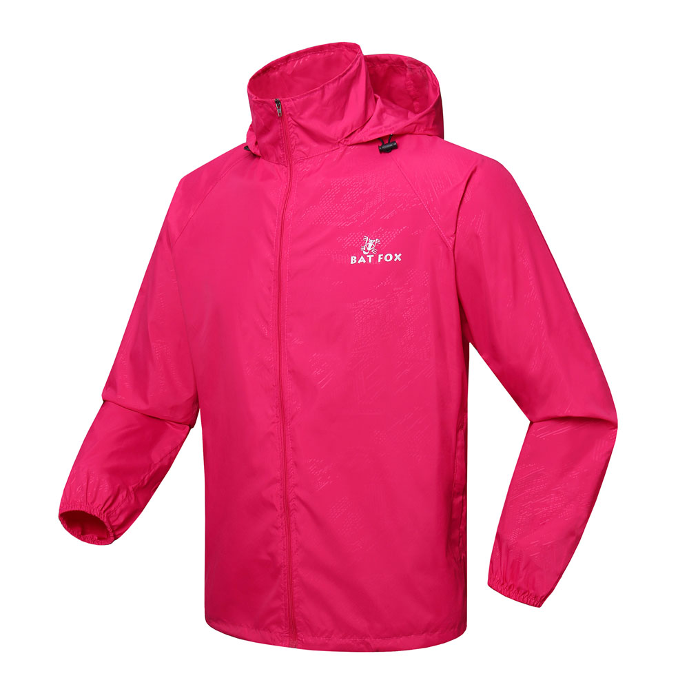 Online Buy Wholesale running jacket from China running jacket ...
