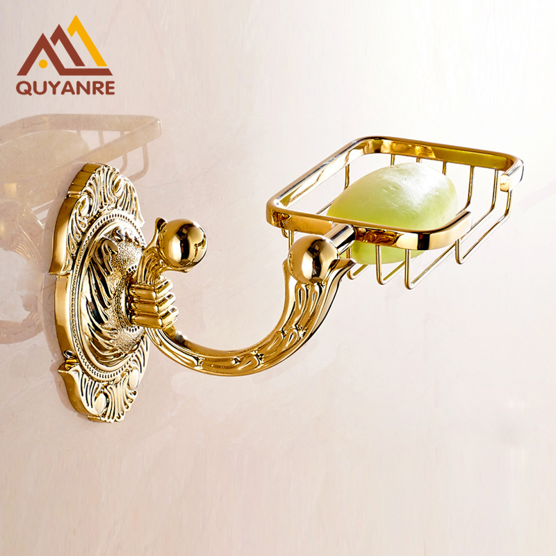 Wholesale And Retail Multicolor Soap Dishes Wall Mounted Bathroom Accessories Free Shipping free shipping wholesale and retail marble