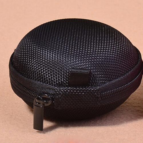 Cosw 2pcs Stylenew High Quality Fashion Women Cute Mini Coin Bag Wallet Hand Pouch Purse Black Kleidung & Accessoires