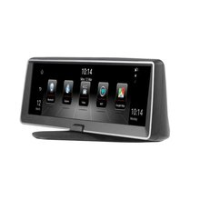 7.84 inch Quad Core Car Radio GPS Navigation with Capacitive Screen Stereo Bluetooth WIFI Touch Screen for Android 5.0