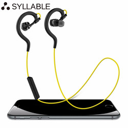 Syllable d700 2017 earphones bluetooth 4 0 wireless sport earbuds music stereo headsets with mic for.jpg 250x250