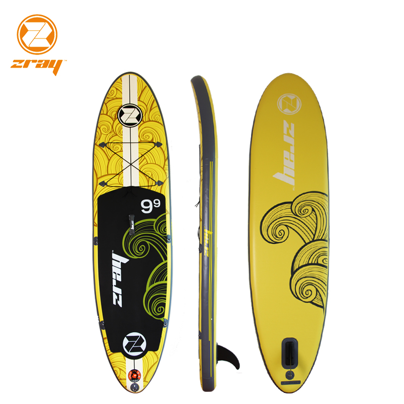 surf board 297*76*15cm JILONG Z RAY X1 inflatable sup board stand up paddle board surf kayak sport inflatable boat bodyboard 1pcs new wire wrap strip unwrap tool wsu 30m awg 30 prototyping wrapping