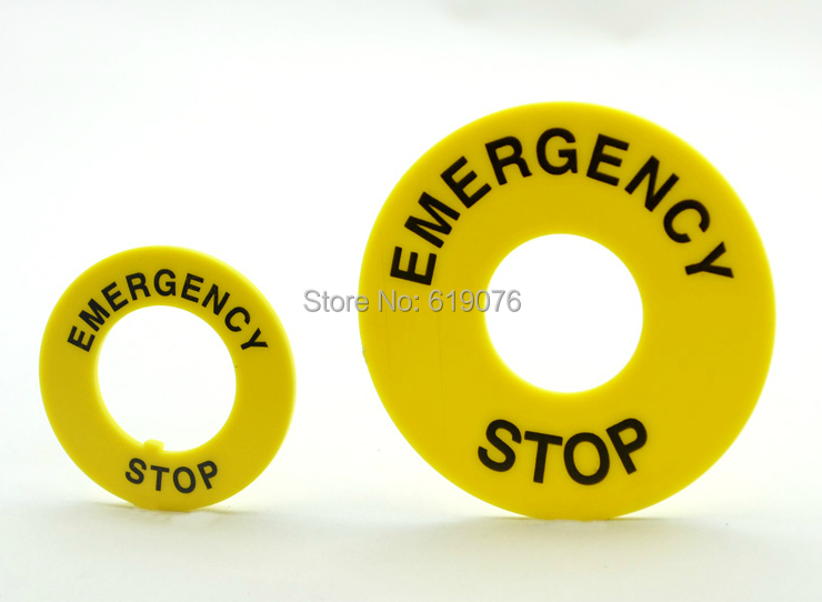 Emergency Labels Reviews Online Shopping Emergency
