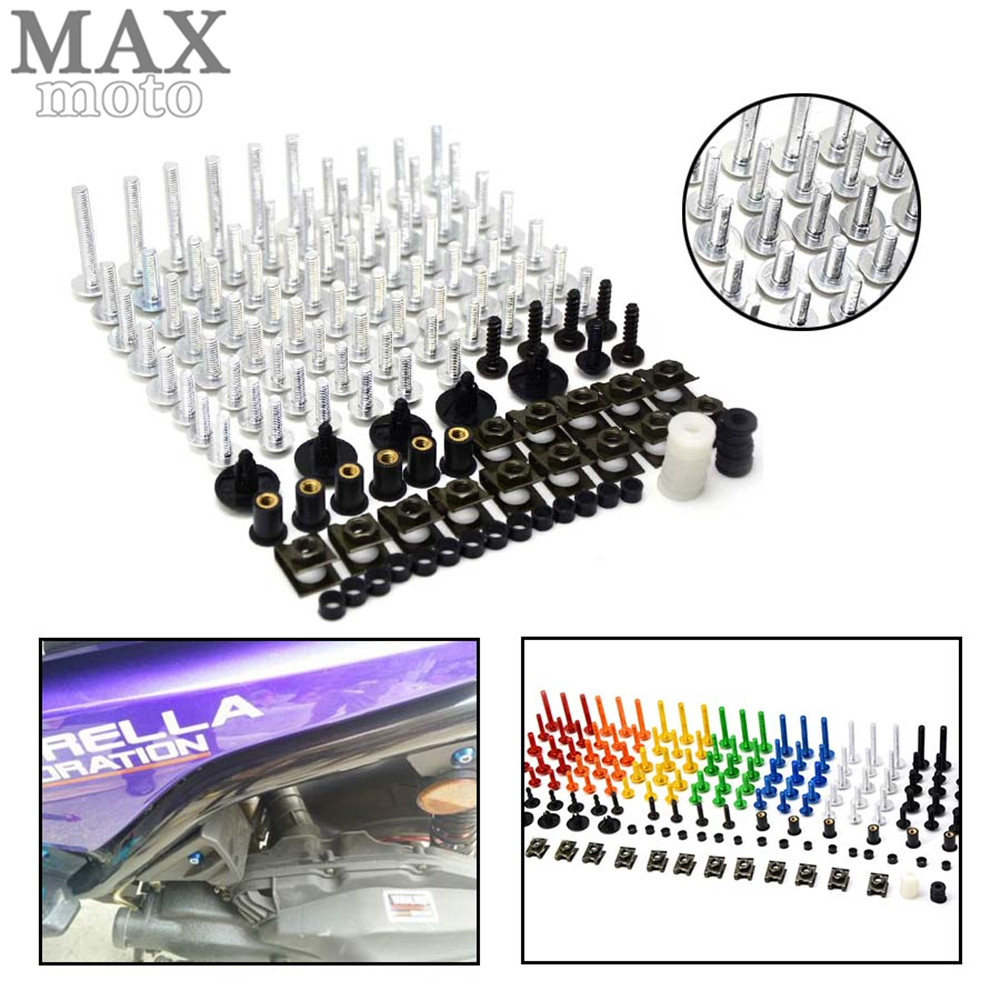 Motorcycle accessories custom fairing screw bolt windscreen screw FOR YAMAHA YZF R1 R6 2005 2006 2007 2008 2009 2010 2011 2012 aftermarket free shipping motorcycle led tail light for 2006 2007 2008 2009 2010 2011 2012 2013 yamaha yzf r6 yzf r6 smoke