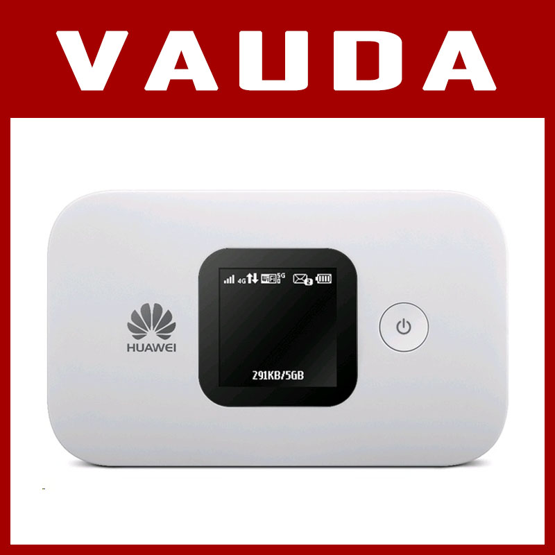 Unlocked HUAWEI E5577 4G LTE E5577Cs 321 Router 1500 mah Mobile Hotspot huawei E5577s 321 Wireless