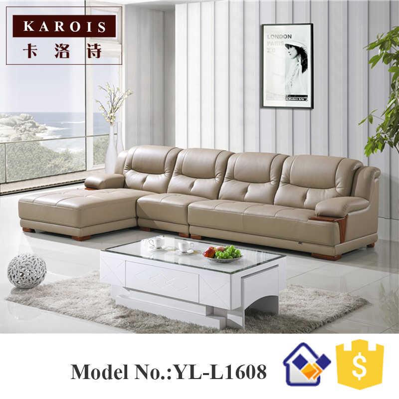 Brilliant Malaysia Royal Living Room Furniture Sets Scandinavian Inzonedesignstudio Interior Chair Design Inzonedesignstudiocom