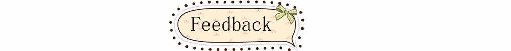 feedbackc