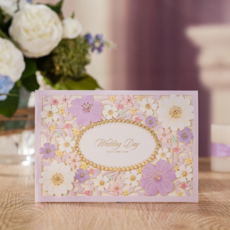 Business Card Invitations PromotionShop for Promotional Business – Business Cards Invitations
