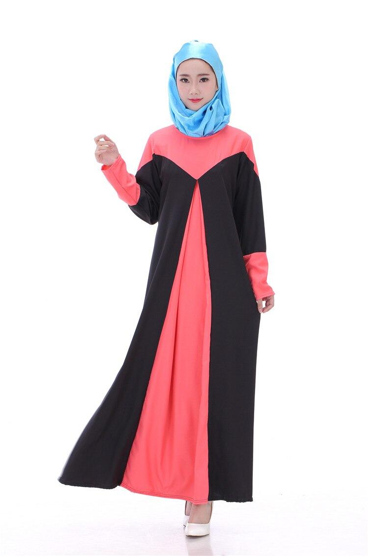 Popular Islamic Clothing Wholesale-Buy Cheap Islamic Clothing ...