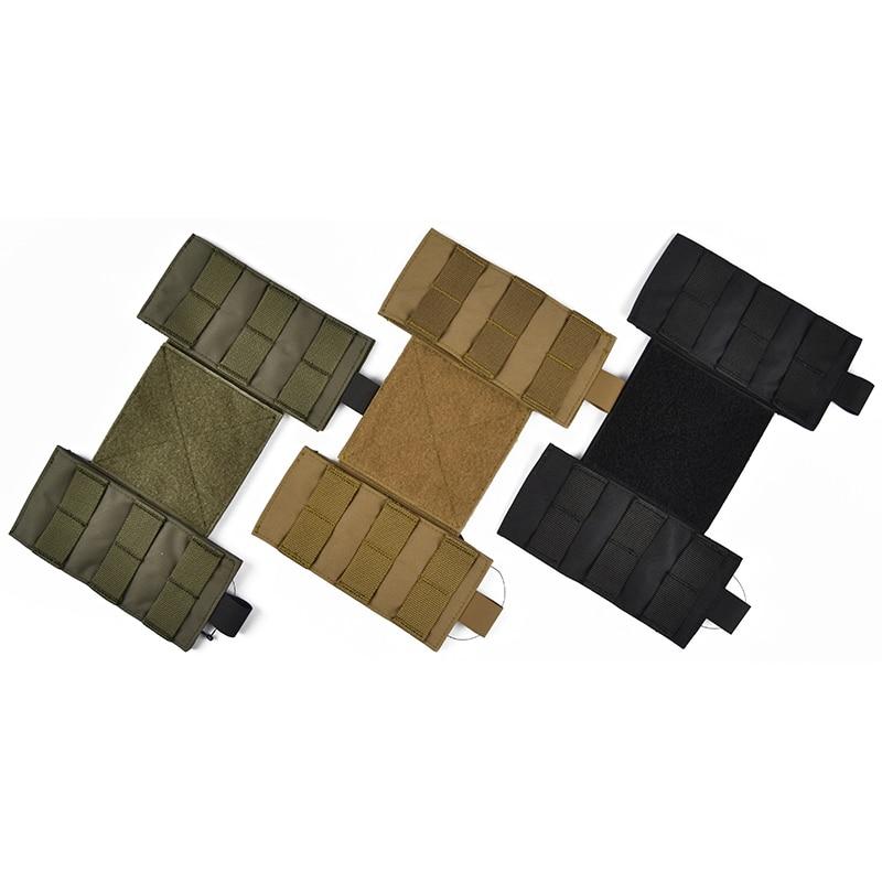 Chest-Rig-Molle-Side-Platform-L003-98