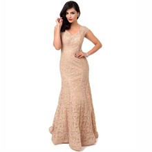 Delivery Prom Dresses Buy