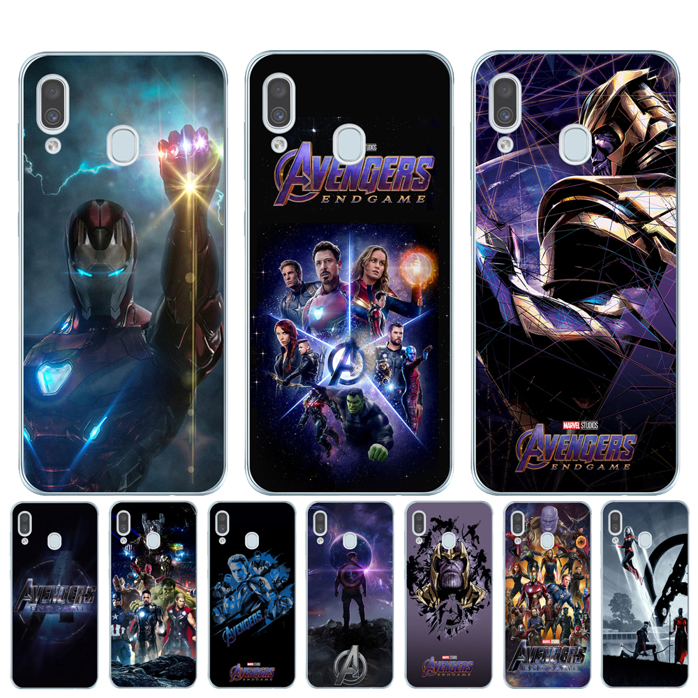 Phone Bags & Cases Cellphones & Telecommunications Webbedepp Doctor Strange Marvel Silicone Case For Samsung Galaxy A3 A5 A6 A7 A8 A9 A10 A20 A30 A40 A50 A70 M10 M20 M30