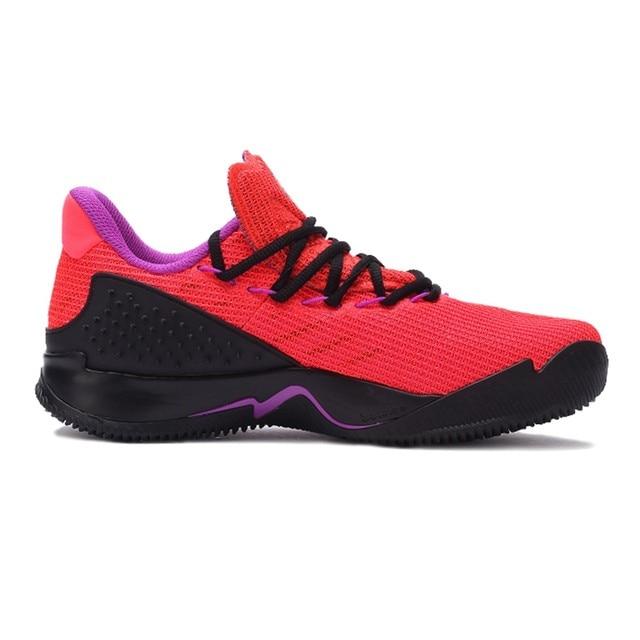 Negozio 365 Online Originale Adidas Palla 365 Negozio Basso Uomini Scarpe Da Basket 1f88cc