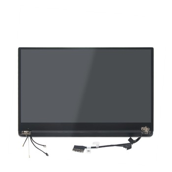 13.3'' Full LCD Assembly Screen For Dell XPS 13 Ultrabook XPS 13 9343-1808T With Touch Digitizer,3200 x 1800