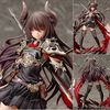NEW Hot 28cm GENESIS Action Figure Toys Doll Collection Christmas Gift No Box
