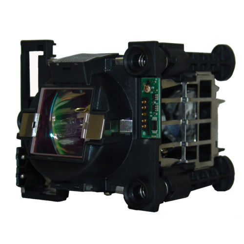 все цены на Replacement Original lamp with housing Christie 003-000884-01 For Christie DS+65 /DS+650 / DS+655 / HD 405 онлайн