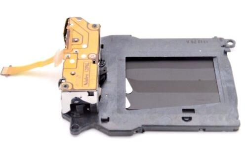 95%New Shutter group with Blade Curtain Repair parts for Sony ILCE-7 ILCE-7s ILCE-7r A7 A7R A7K A7S camera цена