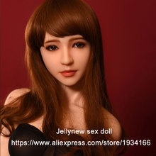 real sexy dolls silicone 163cm,real rubber vagina,breast,rubber pussy,Oral sex anal,metal skeleton,adult products for men Uk168