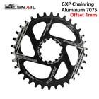 MTB GXP bicycle Cran...