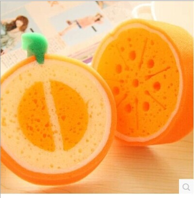 губки для посуды фрукты заказать на aliexpress