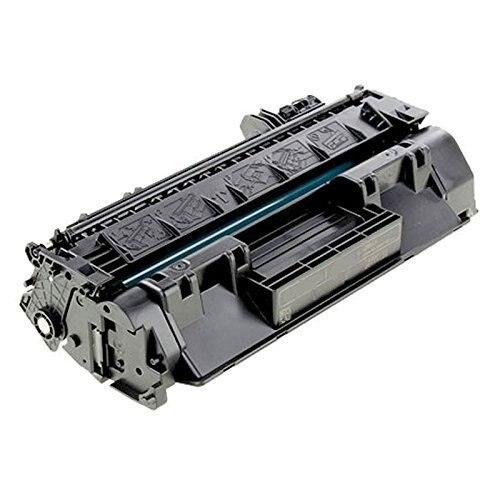 10PCS CF226A 26A High Yield Toner For HP LaserJet Pro M402dn MFP M426fdn M426fdw