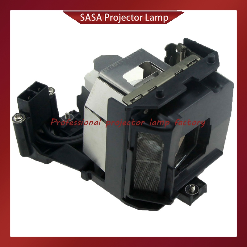 NEW AN-XR30LP Replacement Projector Lamp with Housing for Sharp PG-F15X,XG-F210,XG-F210X,XG-F260X,XR-30S,XR-30X,XR-40X,XR-41X replacement projector lamp bulb an xr20lp for sharp xg mb55 xg mb55x xg mb65 xg mb65x xg mb67 xg mb67x xr 20s xr 20x