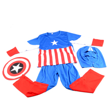 0927697996dab Buy role model clothes and get free shipping on AliExpress.com