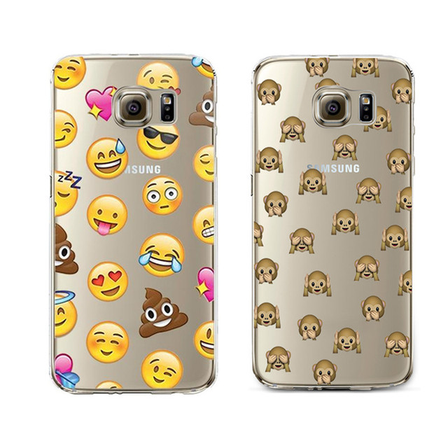coque fun samsung galaxy s7