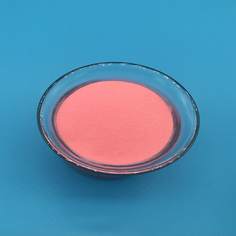 RED color Photoluminescent powder phosphor powder DIY decoration 500gbag,decorating material,Glow Powder for body Paint