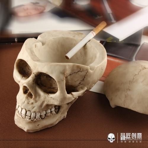 Фото альтернативная мода искусственная смола держатель для сигарет цена